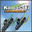 Kawasaki Snow Mobiles (Wii)