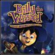 Billy the Wizard: Rocket Broomstick Racing (Wii)