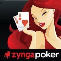Zynga Poker - Texas Holdem (WP)