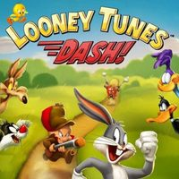 Looney Tunes Dash! (AND)