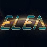 Elea (XONE)