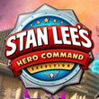 Stan Lee's Hero Command (AND)