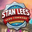 Stan Lee's Hero Command (iOS)