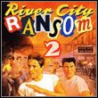 River City Ransom 2 (Wii)