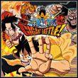 One Piece: Gigant Battle