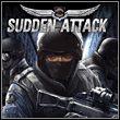 Sudden Attack Miniature