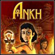 Ankh: Curse of the Scarab King (NDS)