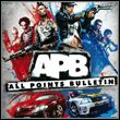 APB: Reloaded (PS4)