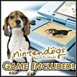Nintendogs: Best Friends (NDS)