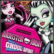 Monster High Ghoul Spirit (NDS)