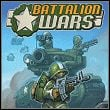 Battalion Wars (GCN)