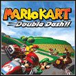 Mario Kart: Double Dash!! (GCN)