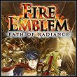 Fire Emblem: Path of Radiance (GCN)