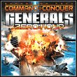 Command & Conquer: Generals - Zero Hour (PC)