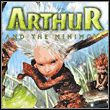 Arthur and the Invisibles (PS2)