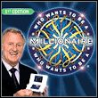 Who Wants to Be a Millionaire (NDS)