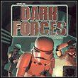 Star Wars: Dark Forces (PC)