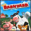Barnyard (GCN)