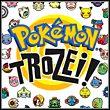 Pokemon Trozei! (NDS)