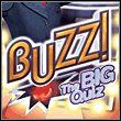 Buzz! The BIG Quiz (PS2)