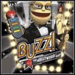 Buzz! The Hollywood Quiz (PS2)