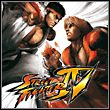 Street Fighter IV (X360)