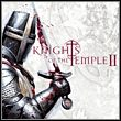 Knights of the Temple II (XBOX)