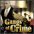 Gangs of Crime (WWW)
