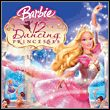 Barbie in The 12 Dancing Princesses Miniature