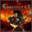 Divinity II: The Dragon Knight Saga (X360)