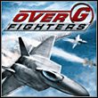 Over G Fighters (X360)