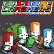 Castle Crashers (X360)