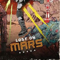 Far Cry 5: Lost on Mars (PS4)