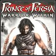 Prince of Persia: Warrior Within (GCN)
