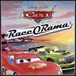 Cars Race-O-Rama (Wii)
