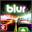 Blur (PS3)