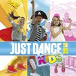 Just Dance Kids 2014 (WiiU)