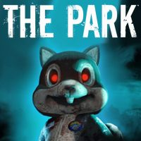 The Park (XONE)