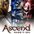 Ascend: Hand of Kul (X360)