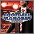 Worldwide Soccer Manager 2008 (X360)