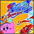 Kirby Squeak Squad (NDS)