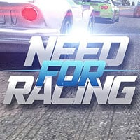 Need for Racing (WP)