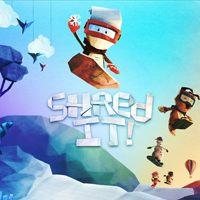 Shred It! (WP)