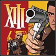 XIII (2003) (GCN)