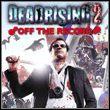 Dead Rising 2: Off The Record (X360)