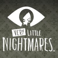 Very Little Nightmares (iOS)