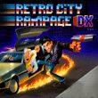 Retro City Rampage: DX (Switch)