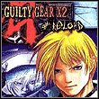 Guilty Gear X2 #Reload (XBOX)