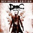 DmC: Devil May Cry Definitive Edition (XONE)