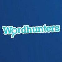 Wordhunters (PS4)